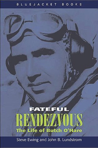 Fateful Rendezvous: