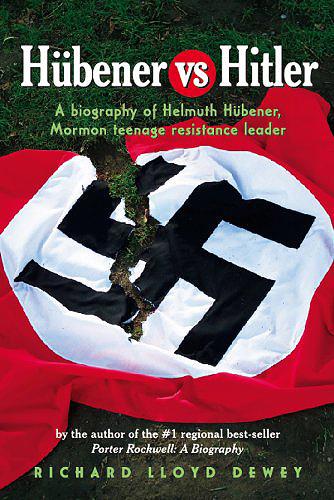 Hubener vs Hitler: