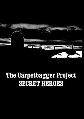 The Carpetbagger Project -