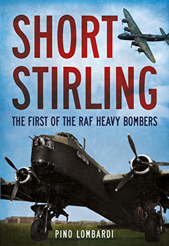 Short Stirling: