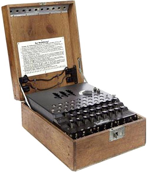 how to build a morse code machine
